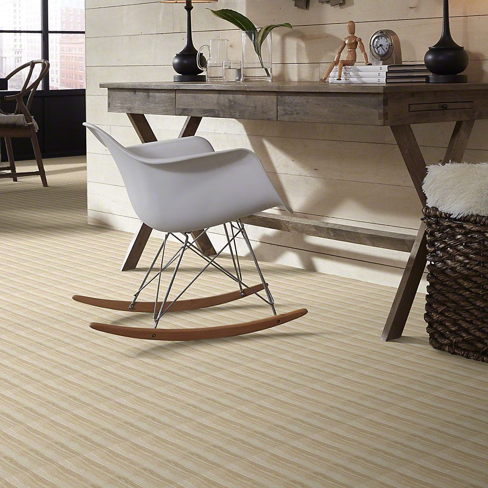 Shaw Floors Ceramic Solutions Rockwood Bn Drift 00200_CS55L
