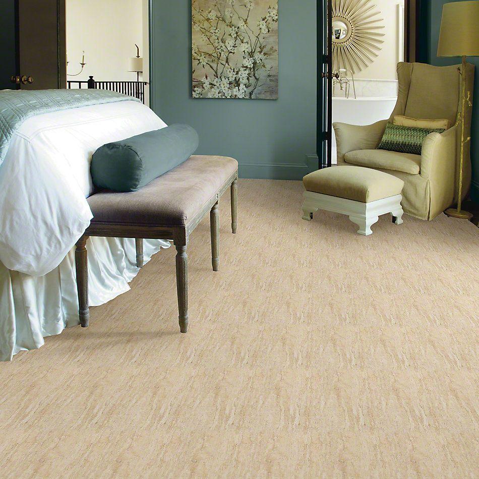 Shaw Floors Ceramic Solutions Classico 12×24 Beige 00200_CS71F