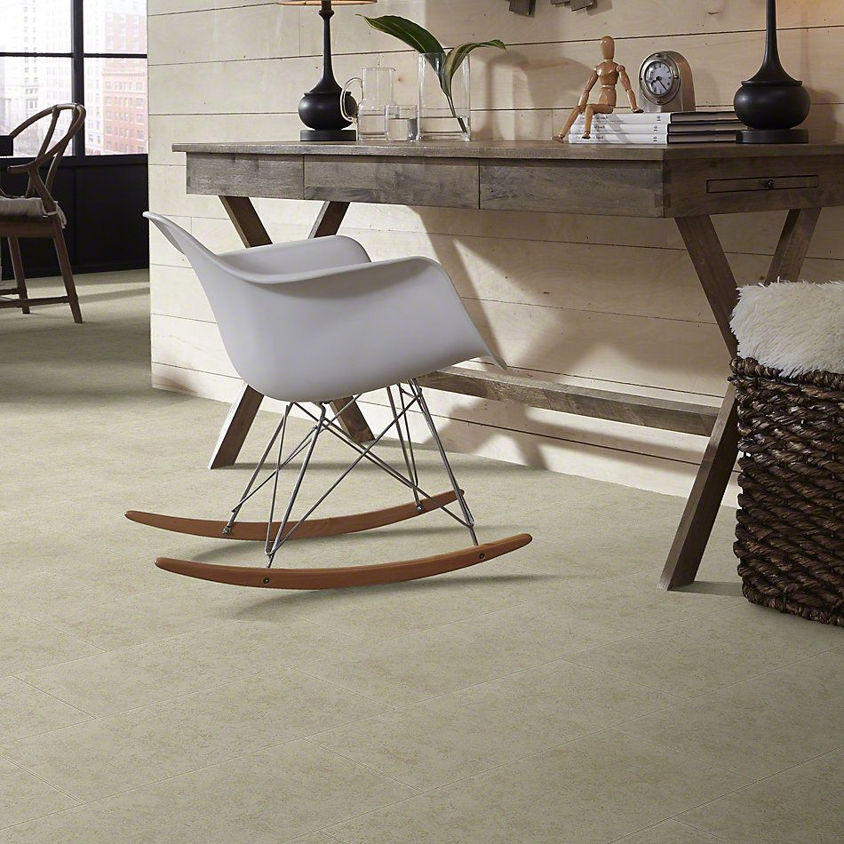 Shaw Floors Ceramic Solutions Empire 12×24 Latte 00200_CS75Q
