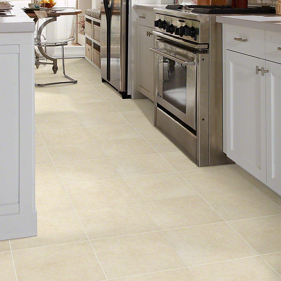 Shaw Floors Ceramic Solutions St Pete 13×13 Tabby 00200_CS85L