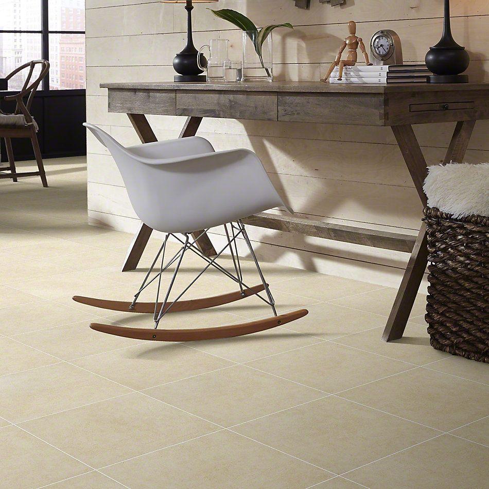 Shaw Floors Ceramic Solutions St Pete 17×17 Tabby 00200_CS86L