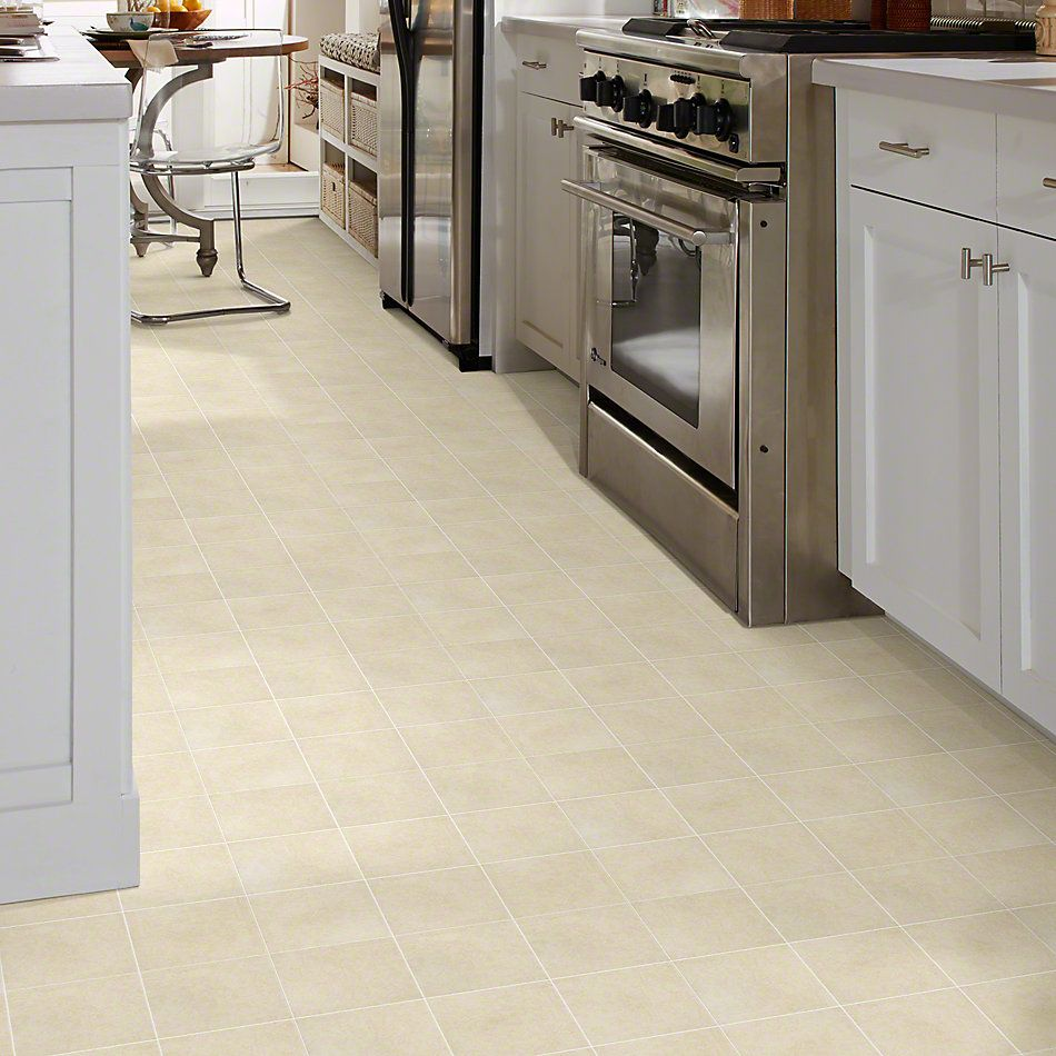 Shaw Floors Ceramic Solutions St Pete 6×6 Tabby 00200_CS87L