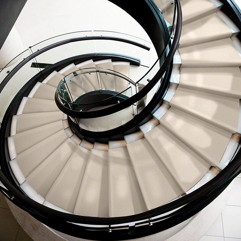 Shaw Floors Shaw Flooring Gallery Truly Modern III 15′ Almond Flake 00200_Q268G