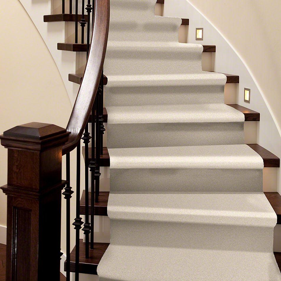 Shaw Floors SFA Timeless Appeal III 12′ Almond Flake 00200_Q4314