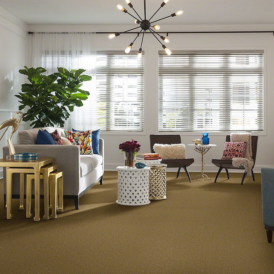 Shaw Floors SFA Versatile Design III Butter 00200_Q4690