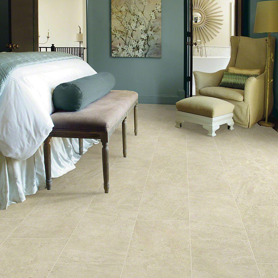 Shaw Floors SFA Vision 12×24 Matte Allure 00200_SA951