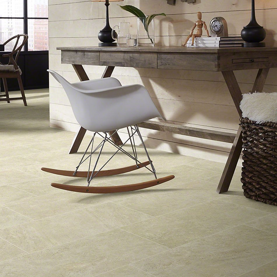 Shaw Floors SFA Vision 16×32 Allure 00200_SA952