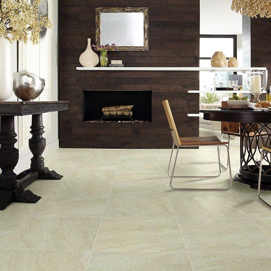 Shaw Floors Ceramic Solutions Fable 20×20 Beige 00200_CS31X