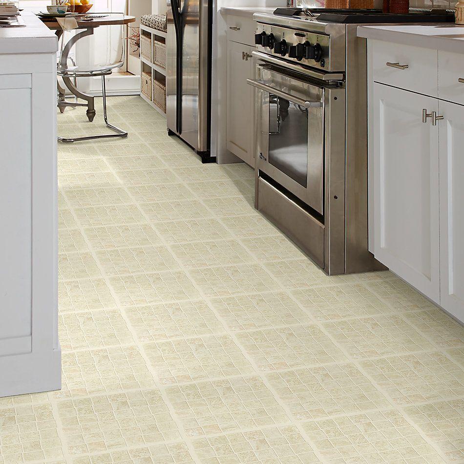 Shaw Floors Ceramic Solutions Range Mosaic Polished Allure 00200_CS33Z