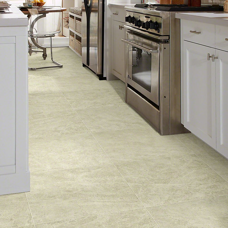 Shaw Floors Ceramic Solutions Allure 00200_CS37V