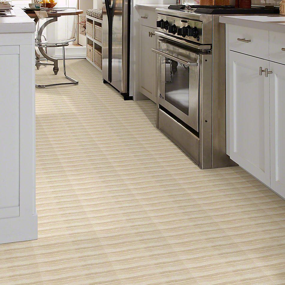 Shaw Floors Ceramic Solutions Drift 00200_CS55L