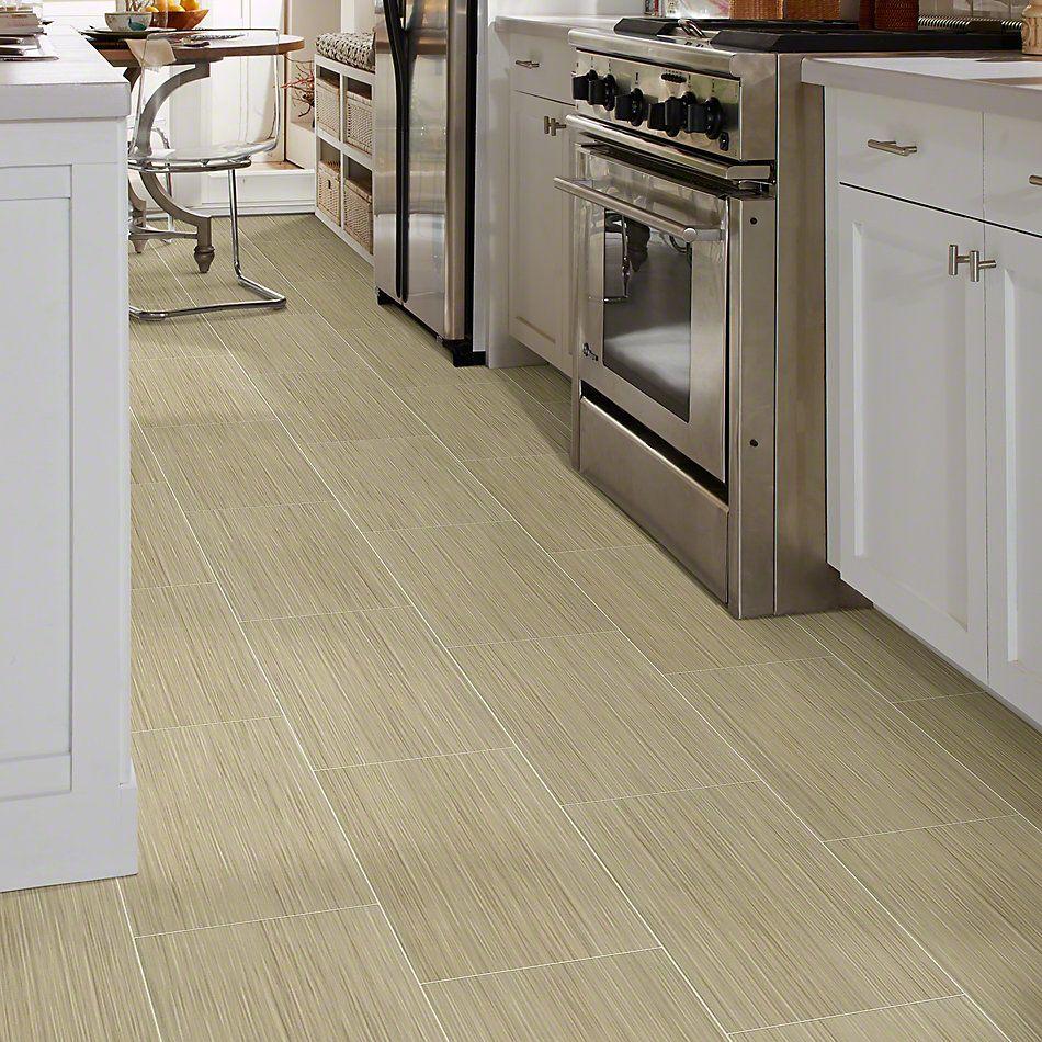 Shaw Floors Ceramic Solutions Grand Strands 12×24 Poplin 00200_CS84W