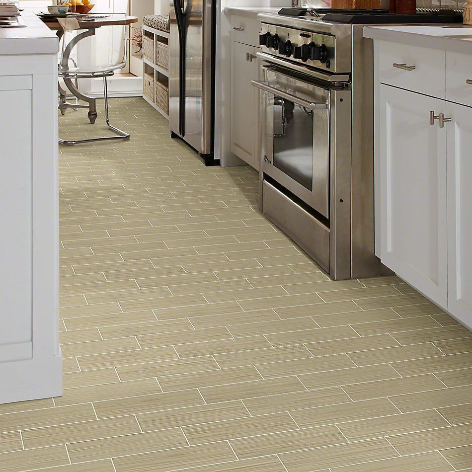 Shaw Floors Ceramic Solutions Grand Strands Wall Poplin 00200_CS85W
