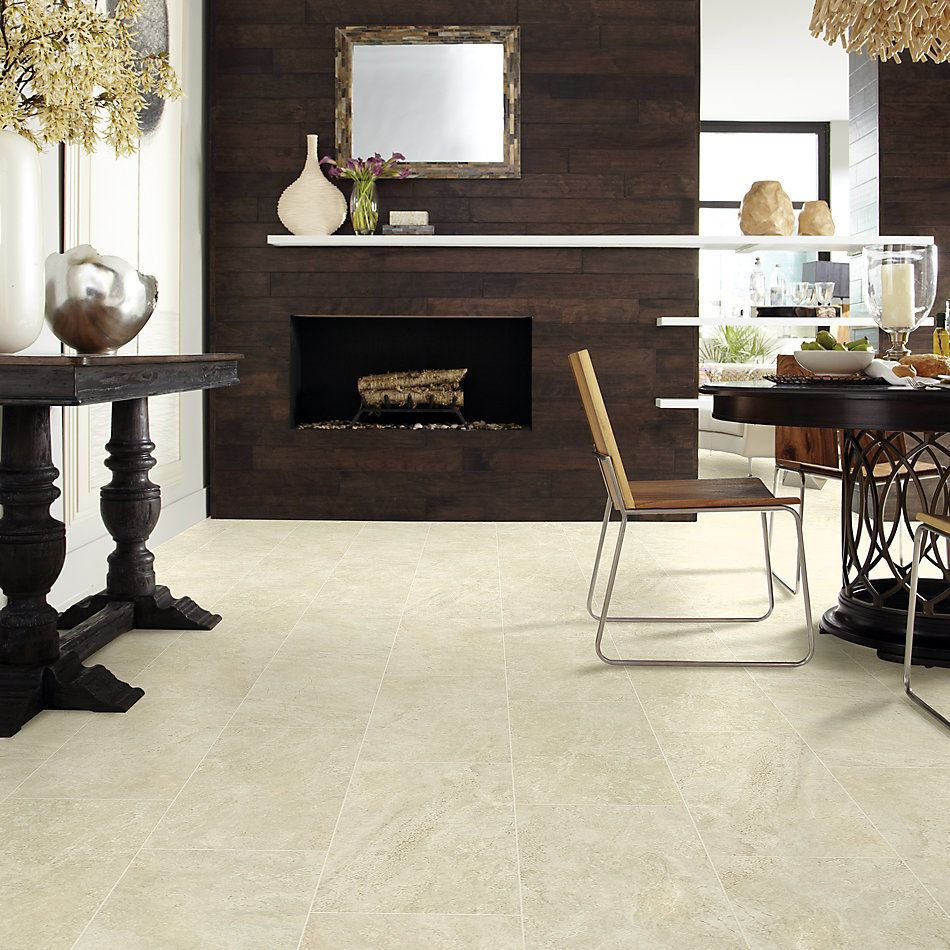 Shaw Floors Ceramic Solutions Casino 12×24 Matte Allure 00200_CS87Z
