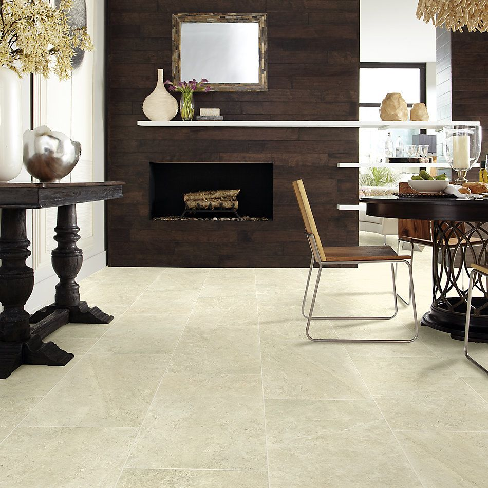 Shaw Floors Ceramic Solutions Casino 16×32 Polished Allure 00200_CS89Z