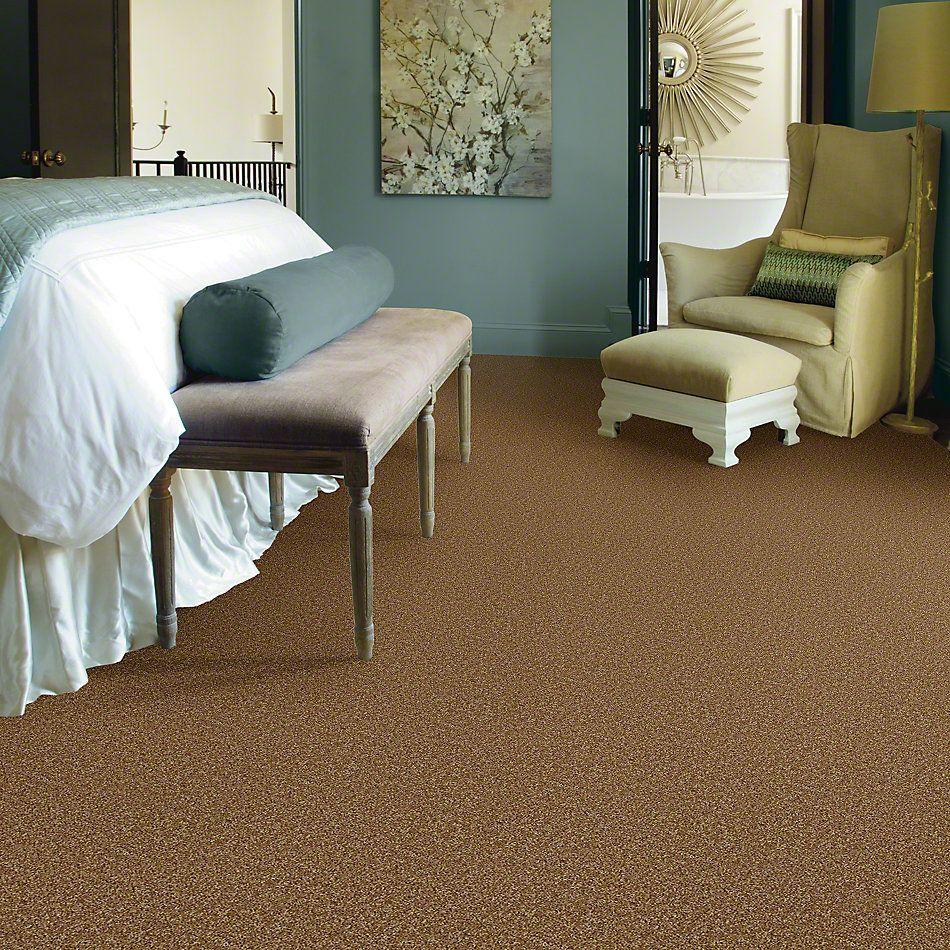 Shaw Floors Vitalize (s) 12′ Corn Silk 00200_E0276