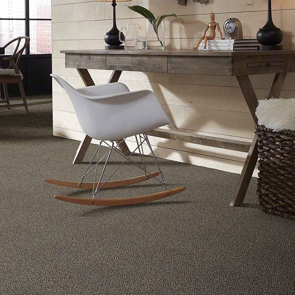 Shaw Floors Because We Can III 12′ Muffin Top 00200_E9188