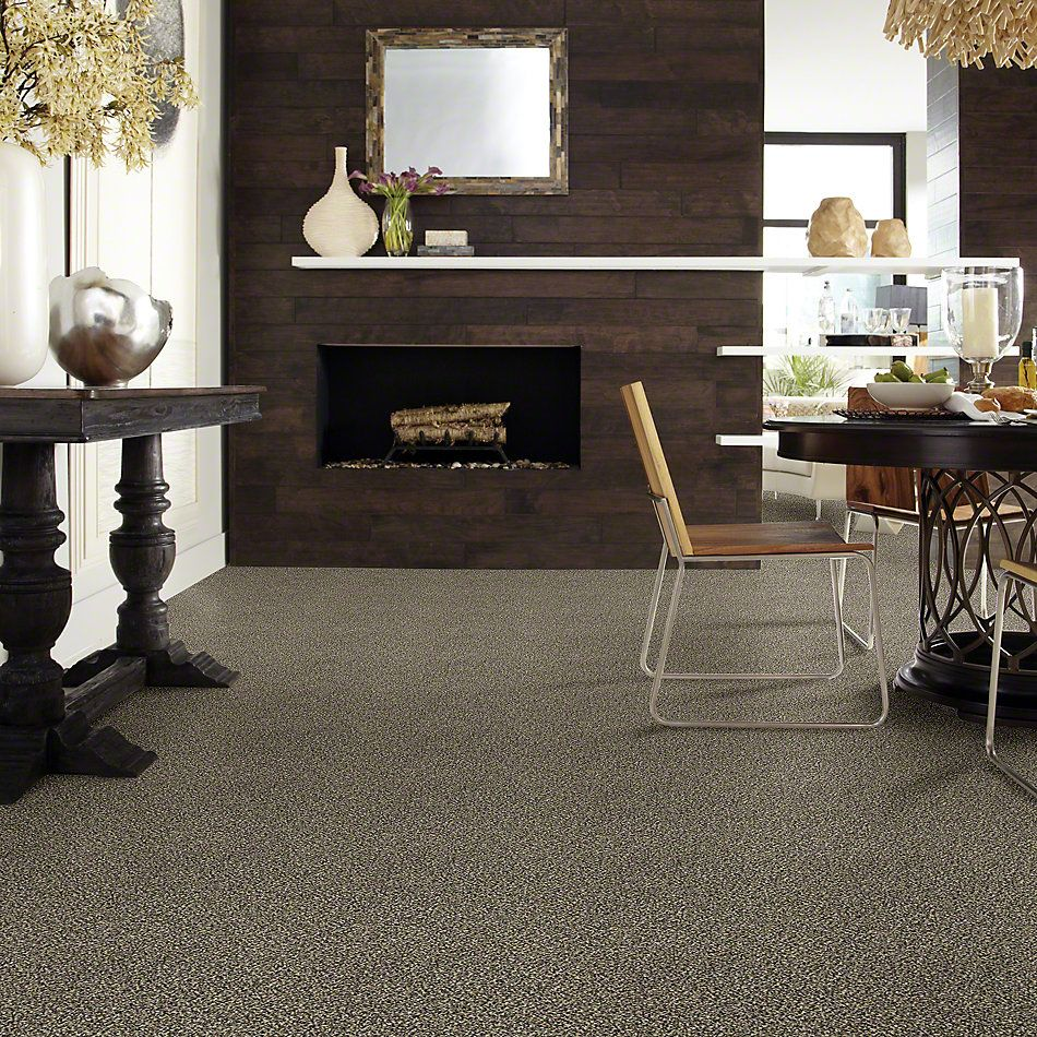 Shaw Floors Value Collections Because We Can III 12′ Net Muffin Top 00200_E9316