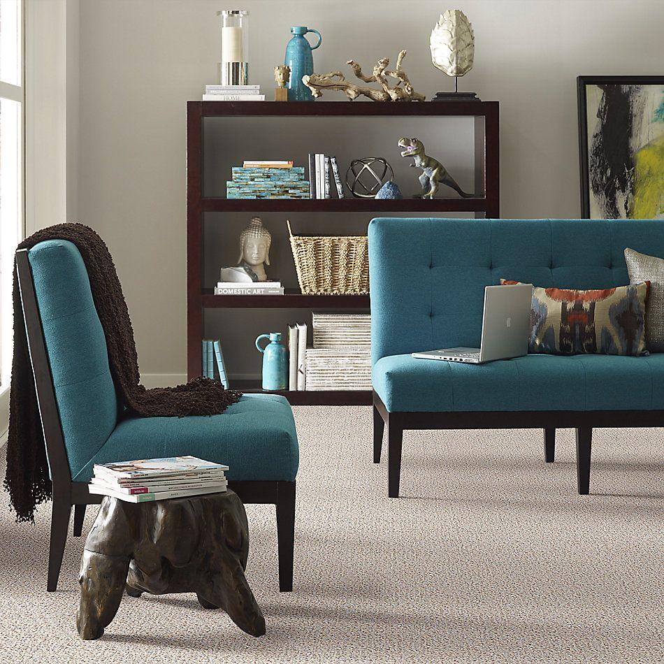 Shaw Floors Shaw Floor Studio Elite Class 15′ Sisal Weave 00200_FS141