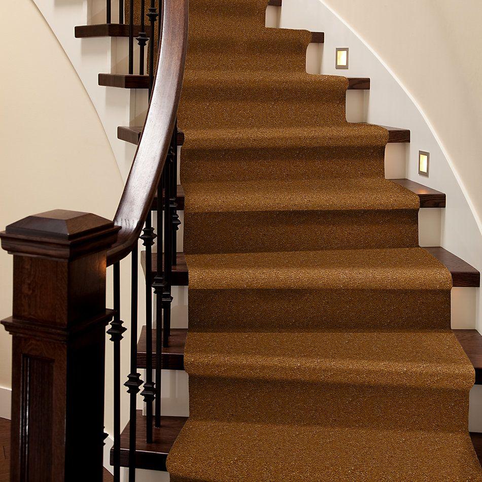 Shaw Floors Property Solutions Roadside Golden Tint 00200_HFA83