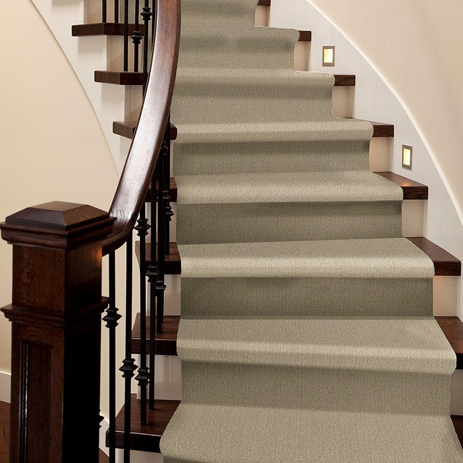 Shaw Floors Home Foundations Gold Keystone Gardens Candle Glow 00200_HGR44