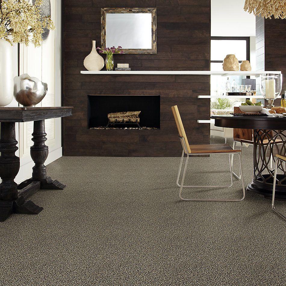 Shaw Floors Breaking Rules III 12 Muffin Top 00200_NA445