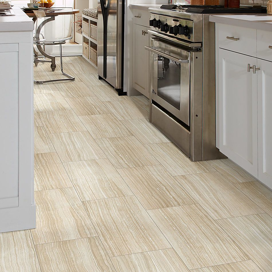Shaw Floors Pulte Home Hard Surfaces Saluda 12×24 Drift 00200_PW559