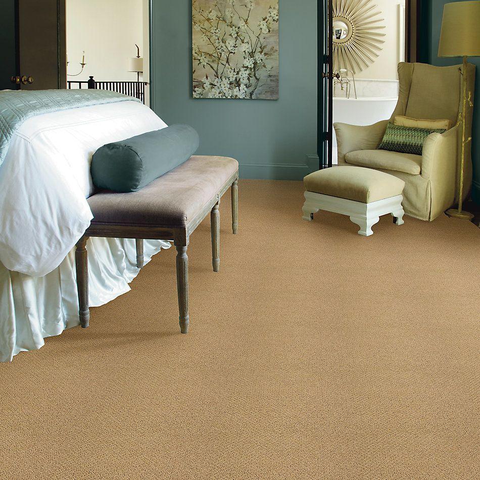 Shaw Floors Shaw On Shelf Playa Azul Sun Shower 00200_SOS83