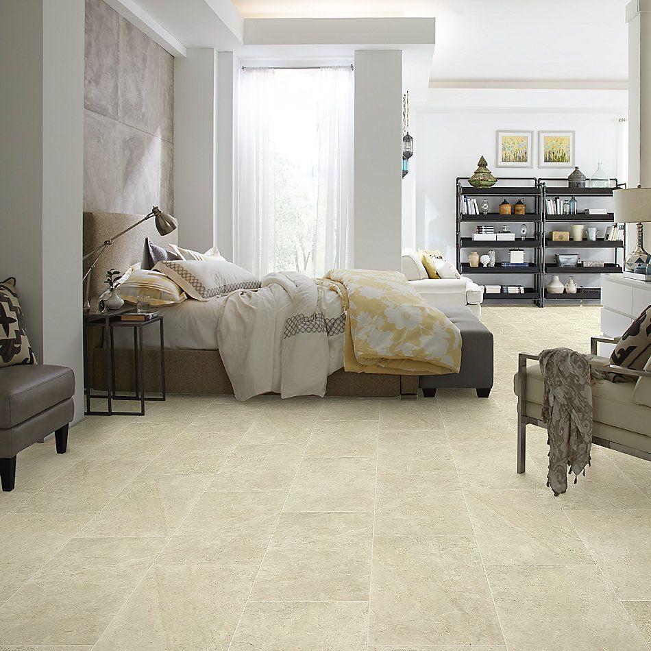 Shaw Floors Home Fn Gold Ceramic Marvel 16×32 Polish Allure 00200_TG07C