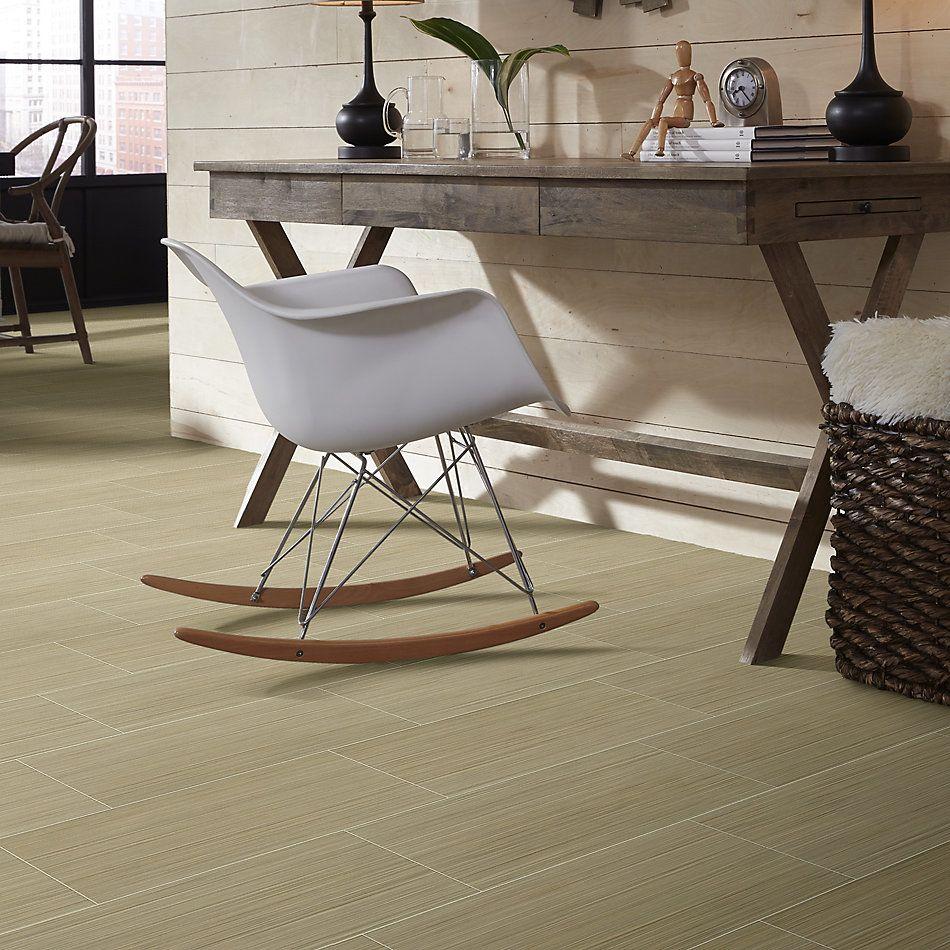 Shaw Floors Home Fn Gold Ceramic Parade 12×24 Poplin 00200_TG20B