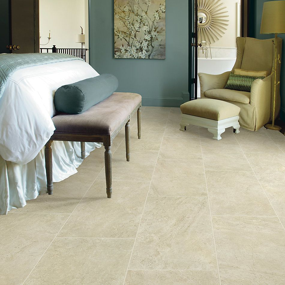 Shaw Floors Home Fn Gold Ceramic Stonehenge 16×32 Matte Allure 00200_TG47D