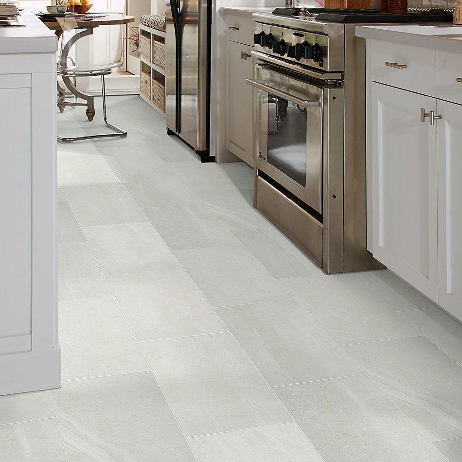 Shaw Floors Home Fn Gold Ceramic Sphinx 12×24 Cream 00200_TG65C
