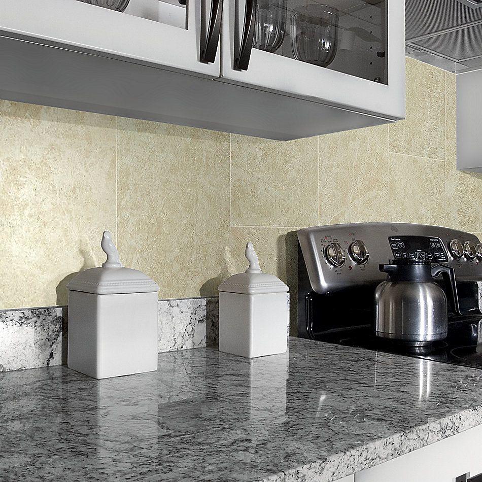 Shaw Floors Home Fn Gold Ceramic Stonehenge 12×24 Polish Allure 00200_TGK03
