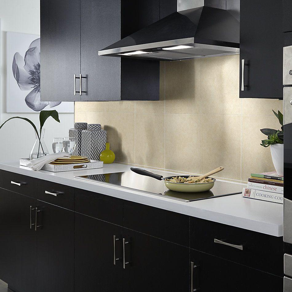Shaw Floors Home Fn Gold Ceramic Contempo 13×13 Tabby 00200_TGM32