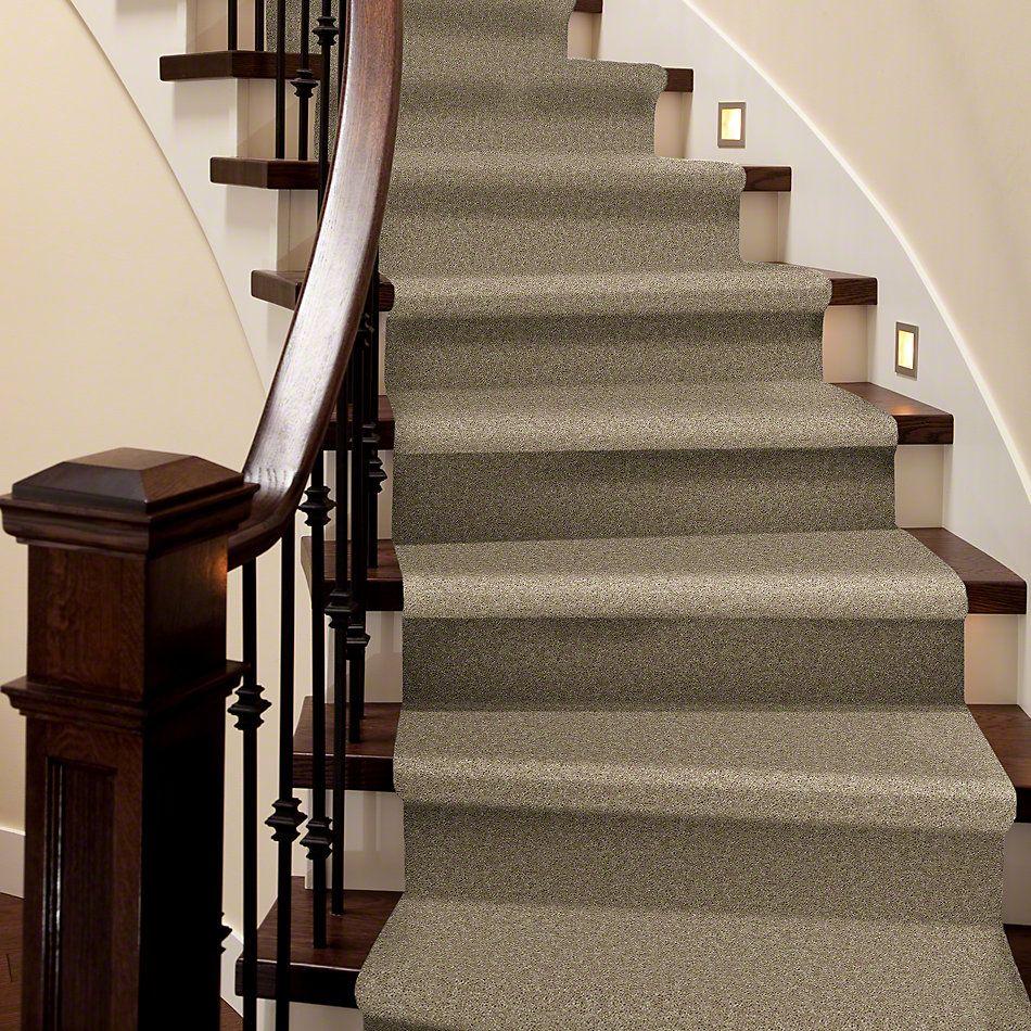 Shaw Floors Full Court 15′ Honeycomb 00201_52Y82