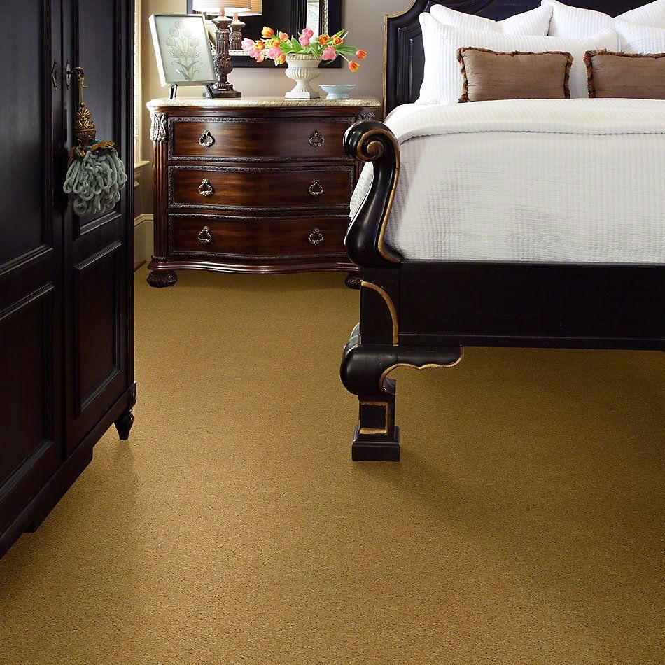 Shaw Floors Enduring Comfort III Festival Gold 00201_E0343
