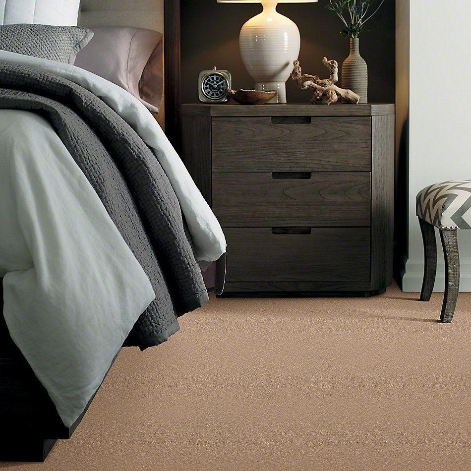 Shaw Floors Sandy Hollow I 12′ Marzipan 00201_Q4273