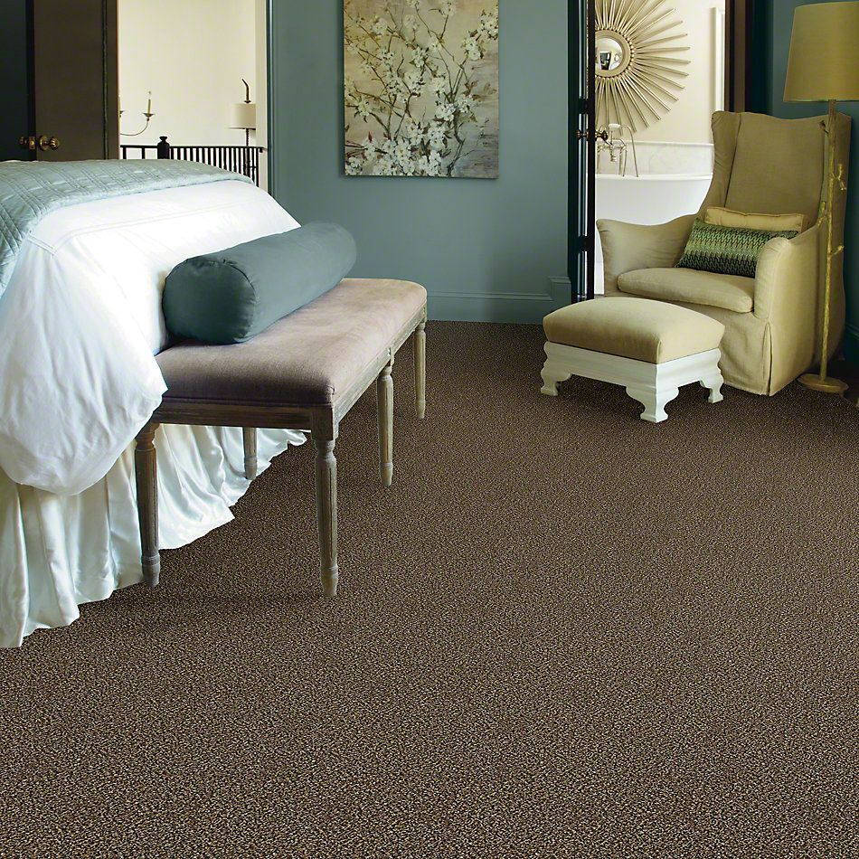 Shaw Floors Value Collections Because We Can I 12′ Net Sandpiper 00201_E9312