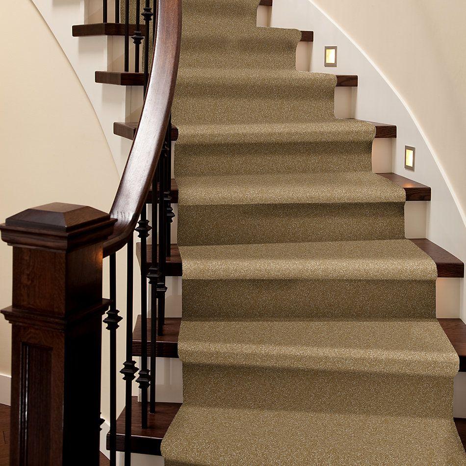 Shaw Floors Queen Harborfields II 12′ Straw Hat 00201_Q4720