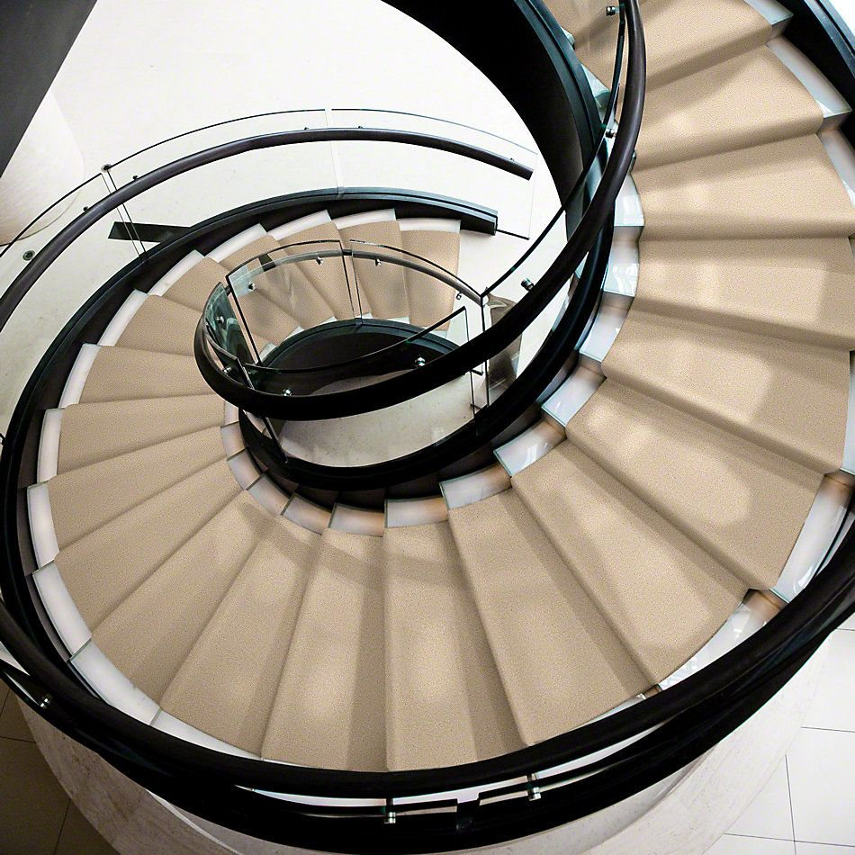 Shaw Floors Shaw Design Center Sweet Valley III 15′ Marzipan 00201_QC425