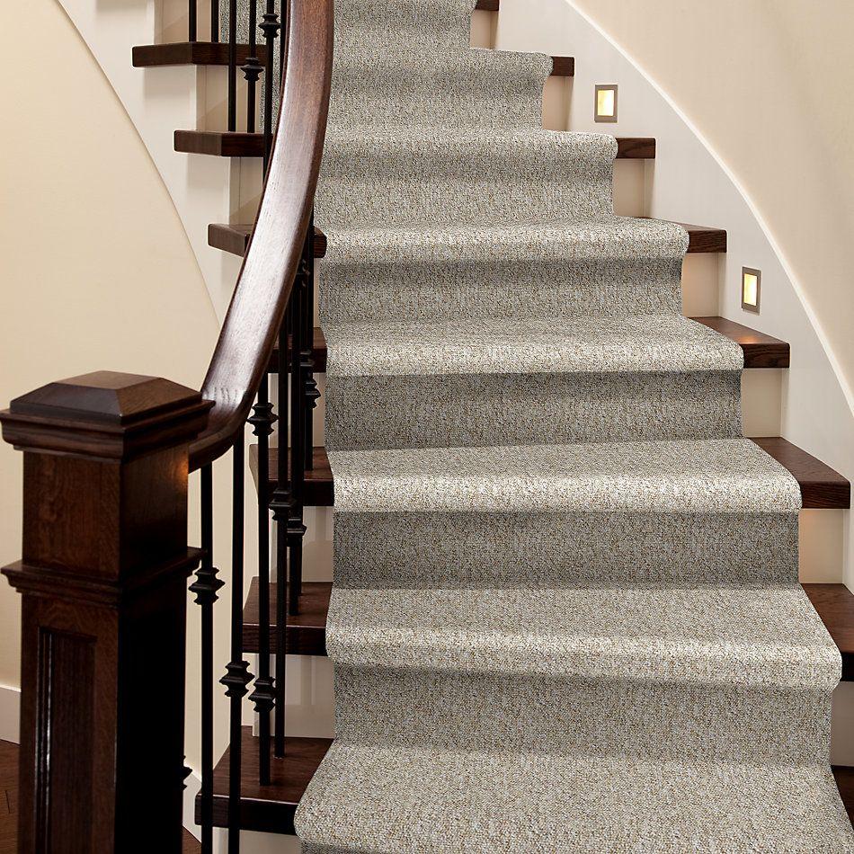 Shaw Floors Sandalwood II 12 Wheatfield 00201_T3104