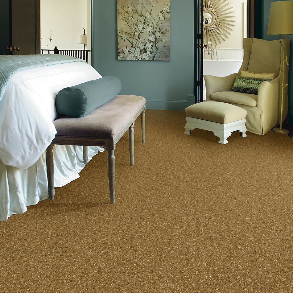 Shaw Floors Shaw Floor Studio Porto Veneri I 12′ Golden Rod 00202_52U54