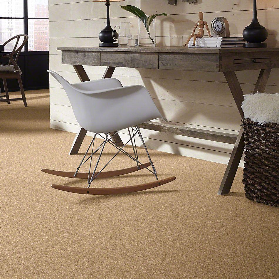 Shaw Floors Sandy Hollow III 12′ Cornfield 00202_Q4277