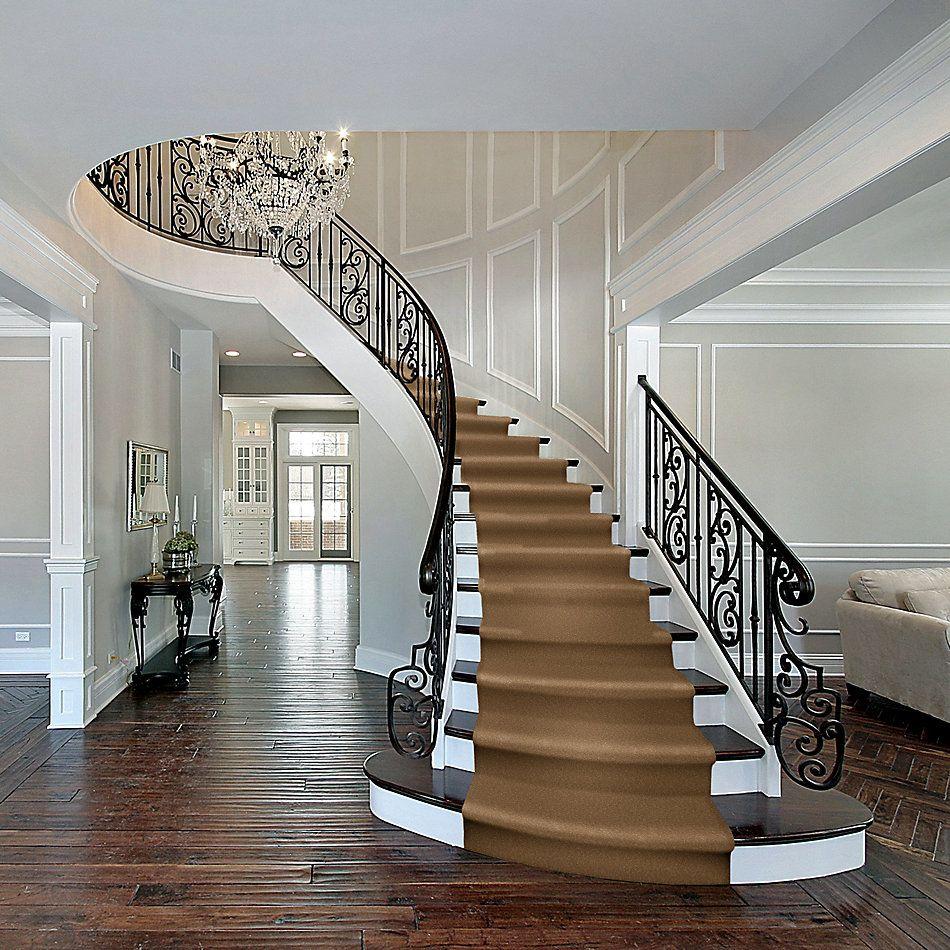 Shaw Floors Sandy Hollow Classic I 12′ Cornfield 00202_E0548