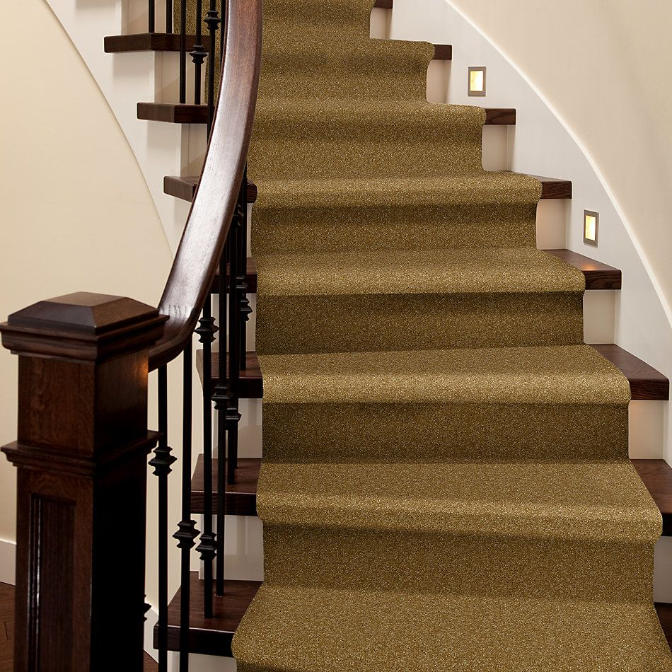 Shaw Floors Queen Harborfields III 15′ Golden Rod 00202_Q4723