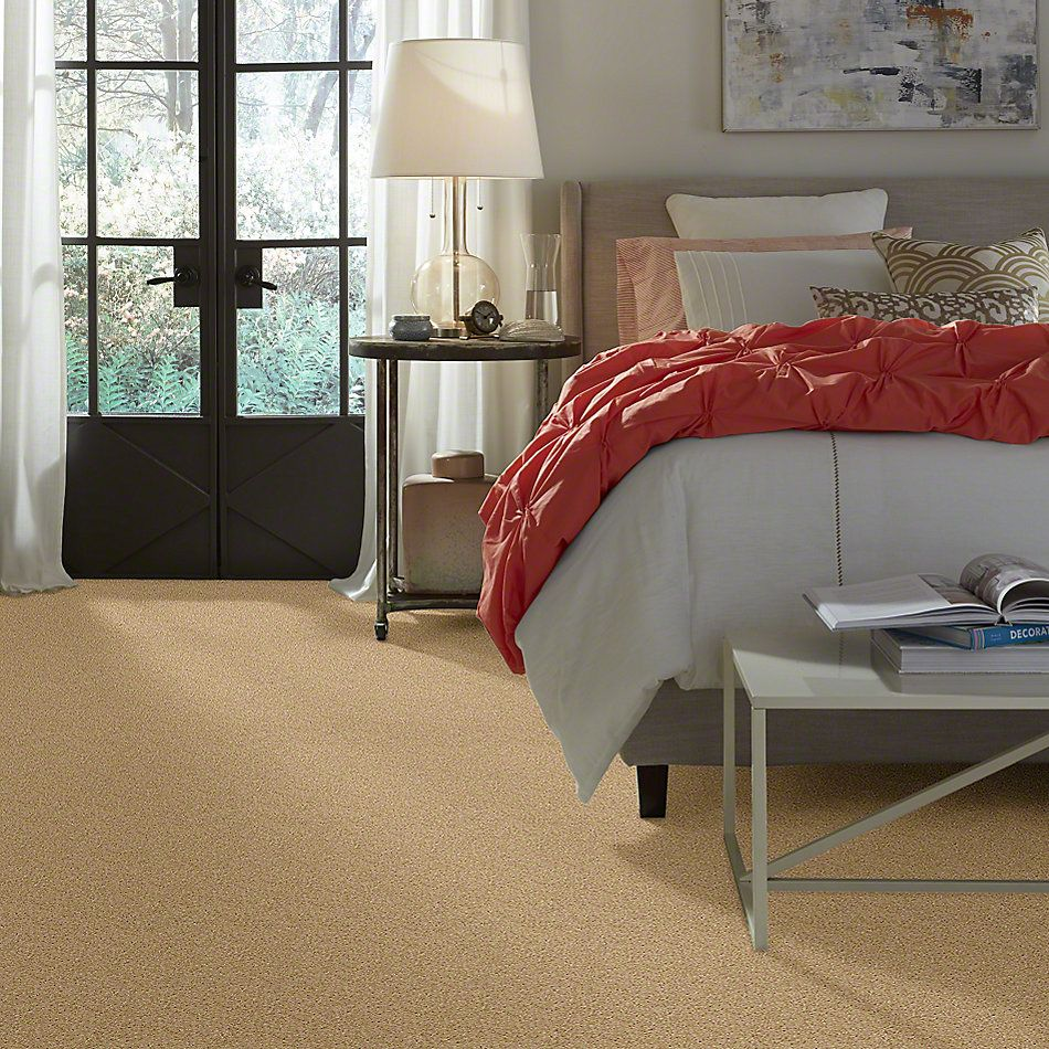 Shaw Floors SFA Simple & Elegant 12′ Sunny Side 00203_0C106