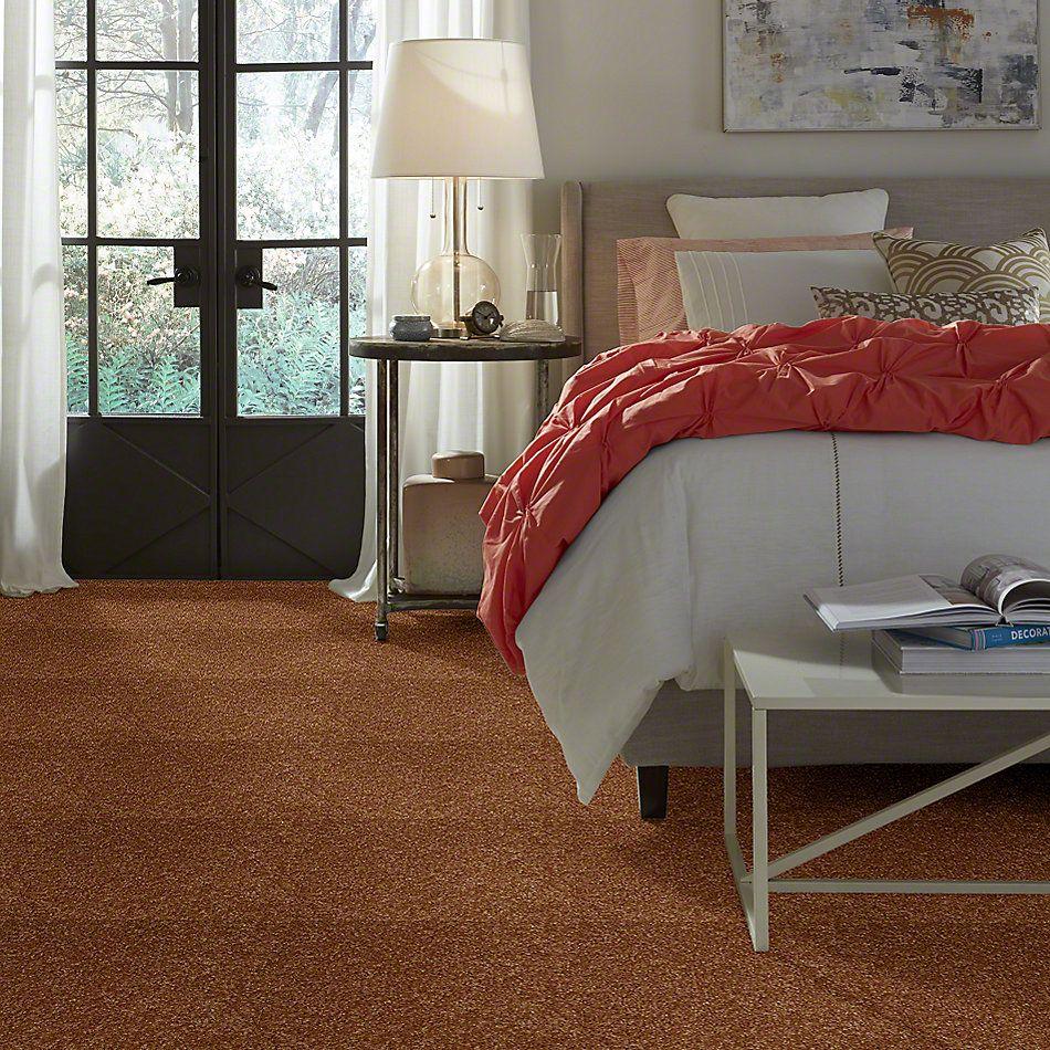 Shaw Floors Town Creek I 15′ Pecan Shell 00203_52V12