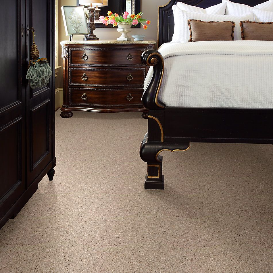 Shaw Floors Shaw Flooring Gallery Union City I 12′ Crumpet 00203_5305G
