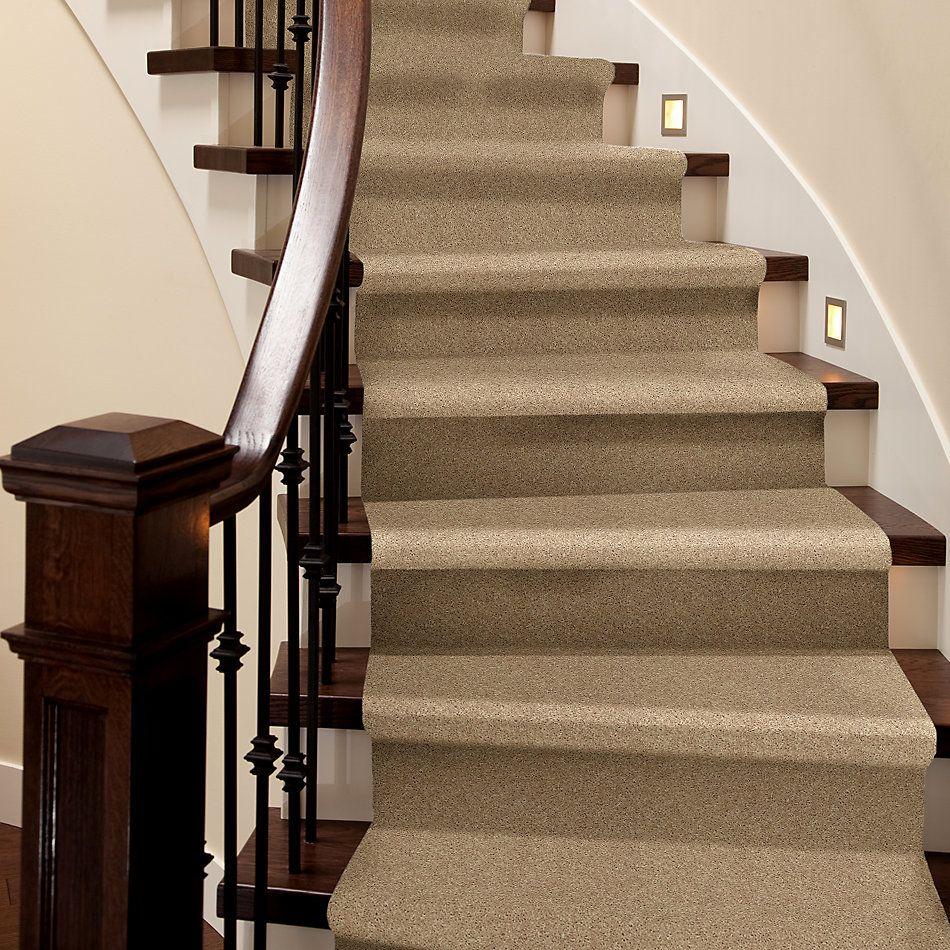 Shaw Floors Stainmaster Flooring Center Whisper Creek (s) Corn Silk 00203_E0335