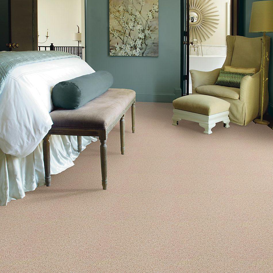 Shaw Floors Roll Special Xv863 Crumpet 00203_XV863
